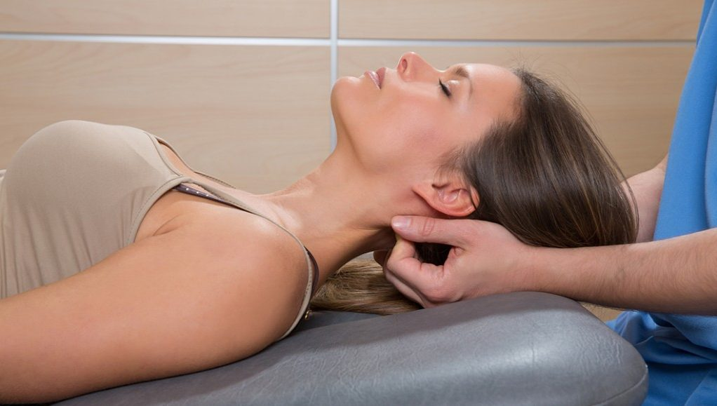 touch massage massage parlour darlington